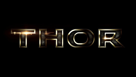 ''Thor'' (2011)