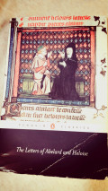 Paganism in Medieval Christendom: The Effects of Classical Learning on Abelard and Heloise