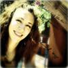 shaiena profile image