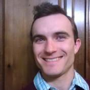 Justin Bosley profile image