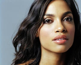 Rosario Dawson is set to be in Netflix's Daredevil