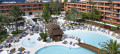 La Siesta Hotel, Tenerife