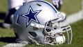The Dallas Cowboys: The Team America Loves To Hate