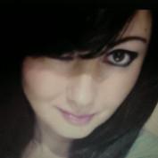 jennysbus profile image