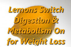 The Benefits of Ginger and Lemon Tea for Weight Loss