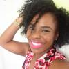 AshleyTamarra profile image