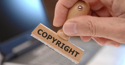 Rachael O'Halloran's June 2014 Report: Copyright News Around The World