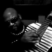 angelo bell profile image
