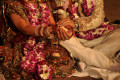 Traditional Indian Wedding Celebrations | Popular Indian Marriage Rituals