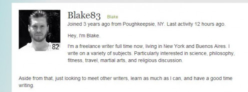 The Exploring Writer http://blake83.hubpages.com/hub/5-Simple-Tips-For-Traveling-Abroad