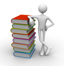 Distance Education In India: Your Complete Guide
