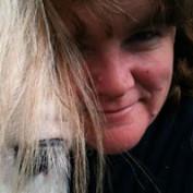 Justine Rumney profile image