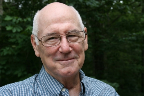 A faithful Author, Bill Cronin https://twitter.com/billcroninwrite