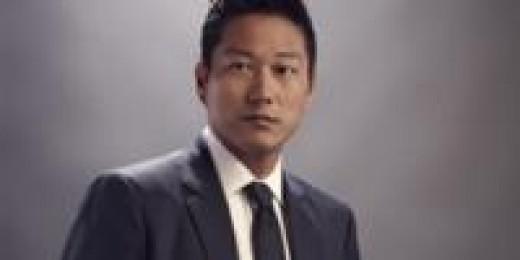 Tae Kim
