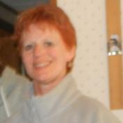 Patty Poet Lajoie profile image