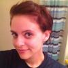 Sarah Turner profile image