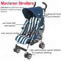 Top Umbrella Strollers: Maclaren Stroller Reviews 2014