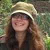 Amy Naylor profile image