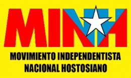 Free advertisement for the Independent Movement of Puerto Rico