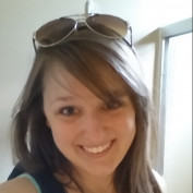 Katherine Wyss profile image