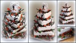 Amateur Cakes