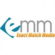 exactmatchmedia profile image