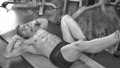 Shredded Abs: Myths and Realities