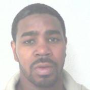 Swill profile image
