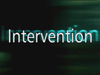 Intervention is required for great mental health.