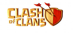 Clash of Clans Top Attack Strategy