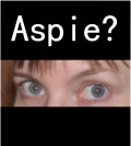 How an Aspie Learned Social Greetings (Autism Spectrum Disorder)