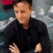 Greg Dean profile image