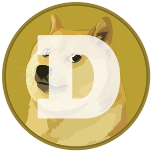 Several cryptocurrencies are used in Voidspace, most notably Dogecoin.