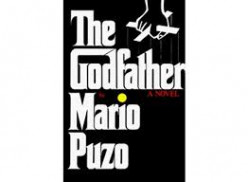 The Godfather Trilogy by Mario Puzo and Mark Winegardner: A Multiple Book Review