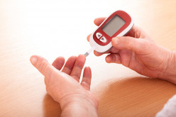 Effects of Diabetes Type 2 On The Body
