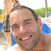 Joseph Machney profile image