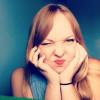 Amelia honnery profile image