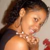 Penny Warugus profile image