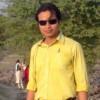 Ahmed Maruf Maruf profile image
