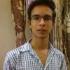 adilkhanindia profile image