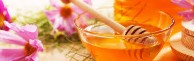 1020 × 320Search by image The benefits of honey go beyond its great taste.