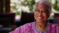 """You Can't Keep a Good Woman Down"":  A Review of an Alice Walker Classic Novel"