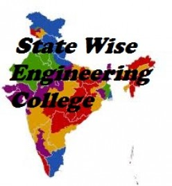 Best Engineering Colleges Statewise