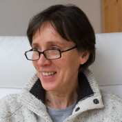 Dori Kirchmair profile image