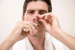 What is the Best Nose Hair Trimmer?