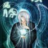 EtherInfomat profile image