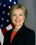 Is Hillary Clinton Really The Best Choice For Democrats In 2016?