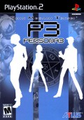 Shin Megami Tensei: Persona 3 - Retrospective Review