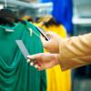 Pricing Strategies in Marketing
