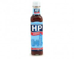 5 Things that Go Great with HP Brown Sauce
